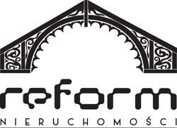 logo_reform_250